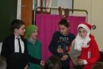 2014-01-14 spectacle en anglais CM2-GS-MS 38