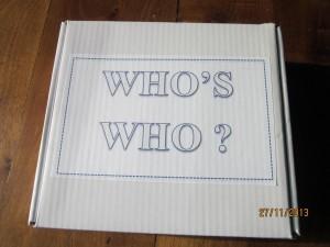 2014-01 who s who CM1-CM2 02