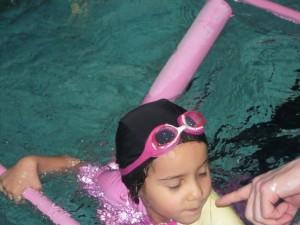 2014-02 piscine CP-CE1 01