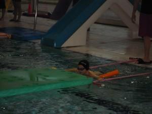 2014-02 piscine CP-CE1 02