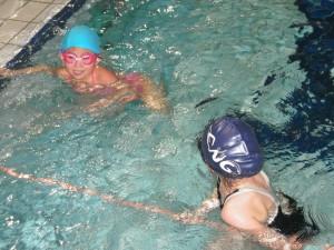 2014-02 piscine CP-CE1 03
