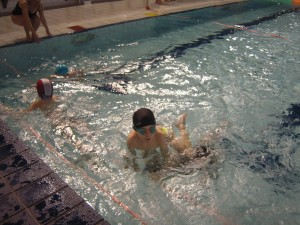 2014-02 piscine CP-CE1 04