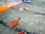 2014-02 piscine CP-CE1 06