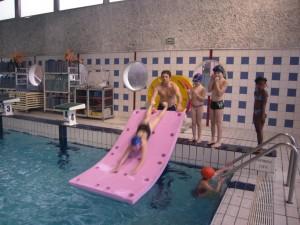 2014-02 piscine CP-CE1 08