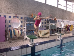2014-02 piscine CP-CE1 09