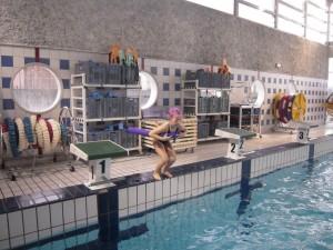 2014-02 piscine CP-CE1 11