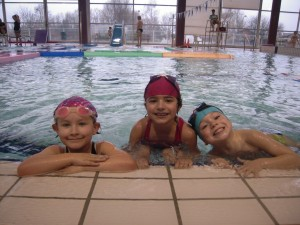 2014-02 piscine CP-CE1 12