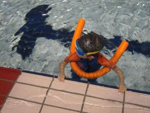 2014-02 piscine CP-CE1 13
