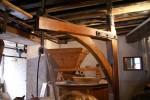 20140616-Sortie Pinsot GSCE1-Moulin à farine 02