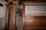 20140616-Sortie Pinsot GSCE1-Moulin à farine 04