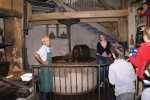 20140616-Sortie Pinsot GSCE1-Moulin à huile 02