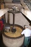 20140616-Sortie Pinsot GSCE1-Moulin à huile 04