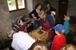 20140616-Sortie Pinsot GSCE1-Moulin à huile 07