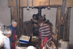 20140616-Sortie Pinsot GSCE1-Moulin à huile 08