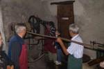 20140616-Sortie Pinsot GSCE1-Moulin à huile 11