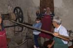 20140616-Sortie Pinsot GSCE1-Moulin à huile 12