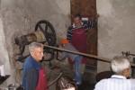 20140616-Sortie Pinsot GSCE1-Moulin à huile 13