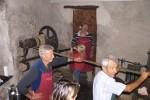 20140616-Sortie Pinsot GSCE1-Moulin à huile 16