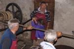 20140616-Sortie Pinsot GSCE1-Moulin à huile 17