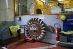 20140616-Sortie Pinsot GSCE1-centrale hydroélectrique 01