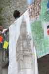 20140628 - Kermesse ecole 02