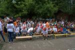 20140628 - Kermesse ecole 04