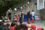 20140628 - Kermesse ecole 14