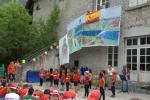 20140628 - Kermesse ecole 18