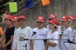 20140628 - Kermesse ecole 25