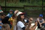 20140628 - Kermesse ecole 30