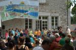 20140628 - Kermesse ecole 44