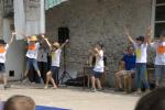 20140628 - Kermesse ecole 51