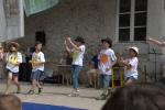 20140628 - Kermesse ecole 52