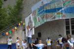 20140628 - Kermesse ecole 57