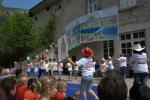20140628 - Kermesse ecole 58