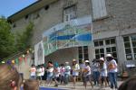 20140628 - Kermesse ecole 59