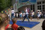 20140628 - Kermesse ecole 61
