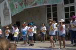 20140628 - Kermesse ecole 64