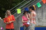 20140628 - Kermesse ecole 67