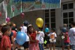 20140628 - Kermesse ecole 72