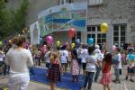 20140628 - Kermesse ecole 73