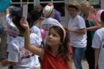 20140628 - Kermesse ecole 74