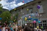 20140628 - Kermesse ecole 75