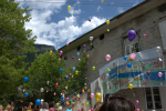 20140628 - Kermesse ecole 76