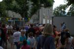 20140628 - Kermesse ecole 86