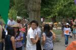 20140628 - Kermesse ecole 89