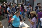 20140628 - Kermesse ecole 90