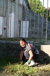 20140828 - Soirée bricolage & jardinage 03