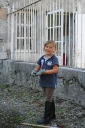 20140828 - Soirée bricolage & jardinage 13