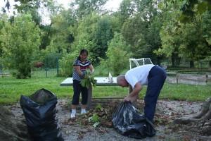 20140828 - Soirée bricolage & jardinage 15